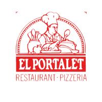 Restaurante El Portalet Rubí -